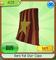 Rare fall star cape