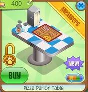Pizzachsiryyj