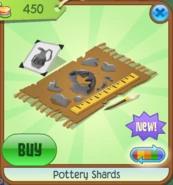 Potteryh
