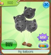 PigBalloons Black(7)