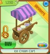 Icecreamp