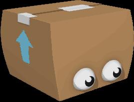 BoxHead2