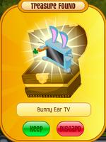BunnyEarTV