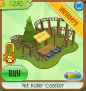 Coasterpetroll2