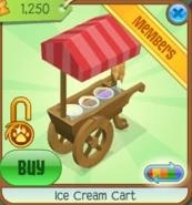 Icecreamr