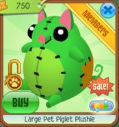 Large-Pet-Piglet-Plushie-2