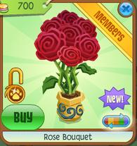 Rose bouquet default 2015