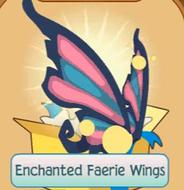 Enchanted-Faerie-Wings