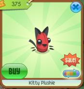 Kitty-Plushie-4