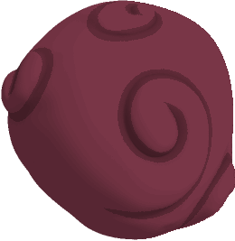 Magenta Items | Animal Jam Item Worth Wiki | FANDOM powered