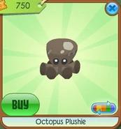 Octopusb