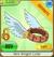 Wingedcollar