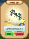 LightingEffectsBaR