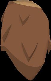 DeerFur6