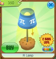 Pi Lamp2
