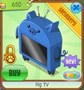 PigTV Blue(9)