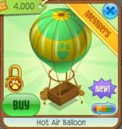 Airballoon4