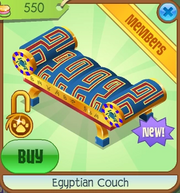 Egyptc