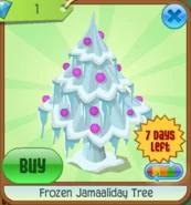 Icetree4