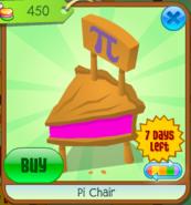 Pi Chair7