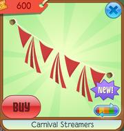 Carnivalstreams1