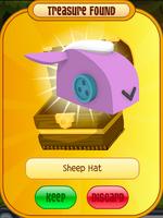 SheepHat