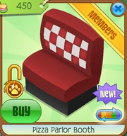 Pizzachsir