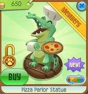 Pizzachsirhh