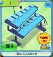 Epic-Xylophone-Blue
