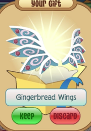 Gingerbreadwings6