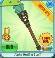 AlphaHealingStaff1