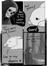 Abandoned-domestic-bunny-rabbit-comics-jenny-jinya-5e8ad65bc7dc5 7007