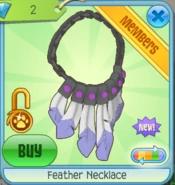 Featherneck3