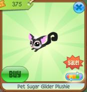 Pet-Sugar-Glider-Plushie-7