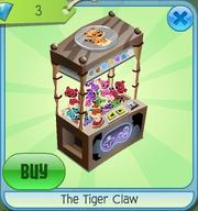 Theclawtt