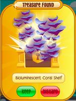 BioluminescentCoralShelf