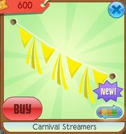 Carnivalstreams3