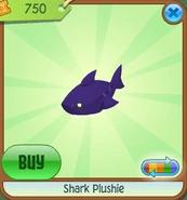 Sharkp