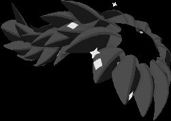 SparklyBoa8