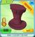 Diamond-Shop Rare-Custom-Top-Hat