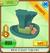 Shop Rare-Clover-Top-Hat