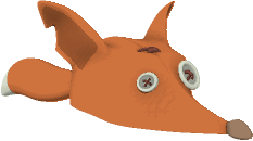 FoxHat1