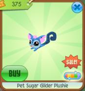 Pet-Sugar-Glider-Plushie-3