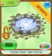 Stonefloor7