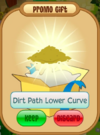 DirtPathLowerCurve