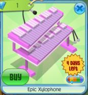 Epic-Xylophone-Velvet