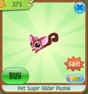 Pet-Sugar-Glider-Plushie-6