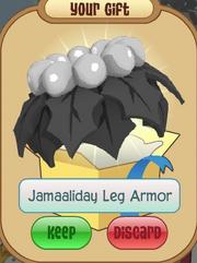 Jamlegarmor7