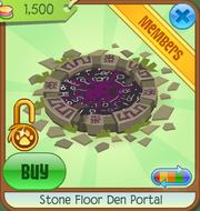 Stonefloor6
