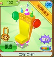 Chair6ddfs